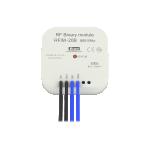 Безжичен контактен предавател (4 входа) - RFIM-20B, RFIM-40B
