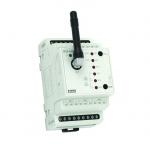 Безжично превключващо устройство RFSA-166M