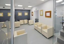 Клиника М-Гейт