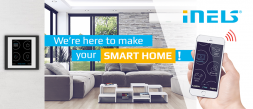 """What is """"Smart Home""""?"""