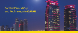 Football World Cup and Technology in Qatar