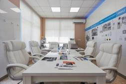iNELS – Smart Home вече и в Габрово: Направете вашия дом умен!