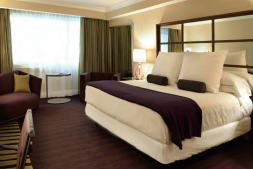 """Инженер.bg: """"iNELS: Renovate the rooms in your hotel to make your guests feel """"refreshed"""" after the break"""""""