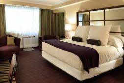 """Инженер.bg: """"iNELS: Обновете стаите в хотела си, за да се чувстват и гостите ви """"обновени"""" след почивката"""""""