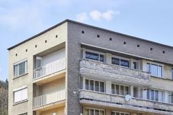 150 м2 Апартамент