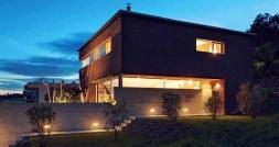 ТД Инсталации: Решение за умна къща - технологичен оазис с неограничени възможности
