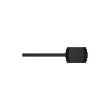 LED датчик - LS
