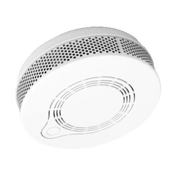 Датчик за качеството на въздуха (CO2) — AirQS-100L