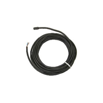 Термо-сензор TC-0 /100мм