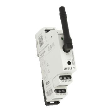 Универсален датчик - AirIM-100S/M