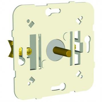 Ротационен ключ 16А
