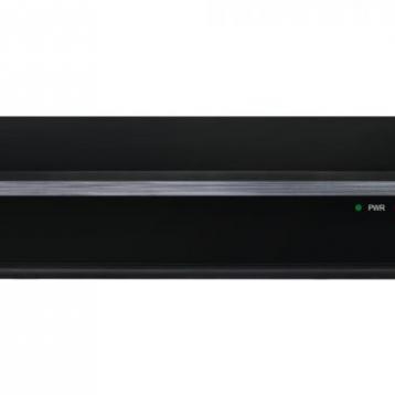 DVR 1080N 8х канала (+ 4х IP) 1x HDD