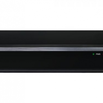 DVR 5M-N 4х канала (+ 2х IP) 1x HDD