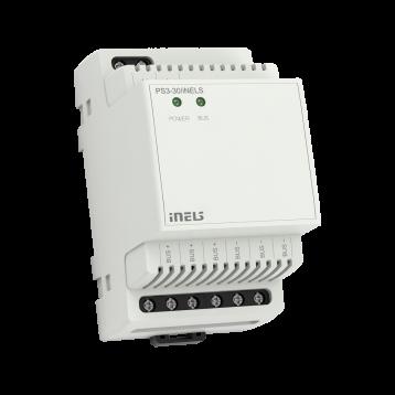 Захранване PS3-30/iNELS