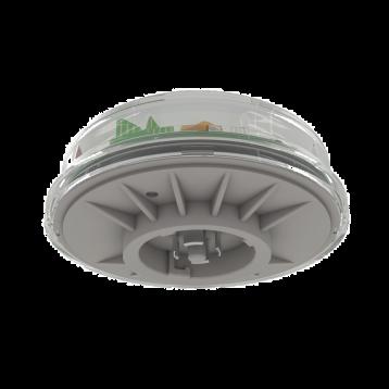 Външeн приемо-предавател AirSLC-100NB/LWES DALI