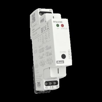 RFSA-61MI/230V - Безжично превключващо устройство