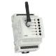 Безжично Превключващо Устройство - RFSA-66M /230V