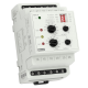 2-степенен термостат TER-4 /230V