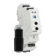 SOU-1 /230V + фотосензор SKS
