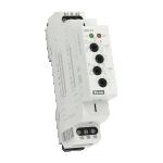 Реле за несиметричен цикъл с регулиране CRM-2H /230V