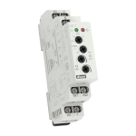 Lighting intensity controller LIC-1