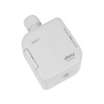 DALI sensor DLS3-1