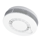 Smoke detector - RFSD-101