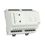 Димиращо реле DIM-6 /230V AC