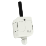 Switch unit for outdoor use (multi-function) - RFUS-61 /120V