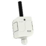 Превключващо Устройство за външна употреба – мулти-функционално RFUS-61 /120V
