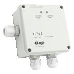 Мониторинг реле за течност HRH-7