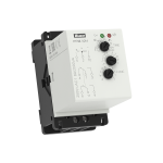 Plug-in time relay PRM-92H /UNI