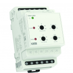 Monitoring relay - CRMA1-28 /240V