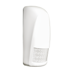 Motion detector - AirMD-100L
