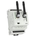 Мултифункционален GSM предавателен механизъм - RFGSM-220M / 916MHz