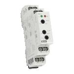 Мониторинг реле за течност HRH-5 /UNI