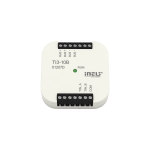 Thermo input 1 channel TI3-10B
