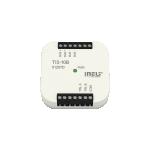 Термо вход 1 канал TI3-10B