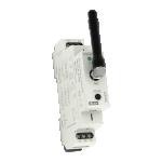 Wireless switch unit (multifunctional) - 1 output RFSA-61M /24V
