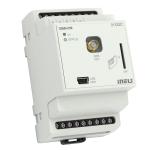 GSM communicator GSM3-01M