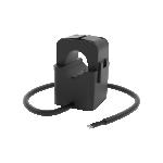 Токов трансформатор - CT50