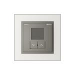 Digital room thermo-regulator IDRT3-1