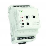 Мониторинг реле CRGF1-18