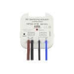Wireless switch unit (multi-function) - RFSA-61B /120V