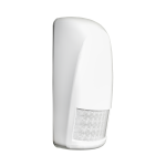 Motion detector - RFMD-100