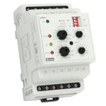 Реле за следене на мощността - COS-1 /400V