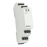 External master MI3-02M/iNELS2