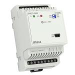 Converter iNELS-DALI/DMX EMDC-64M