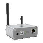 RF smart-кутия - eLAN-RF-Wi-003