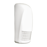 Motion detector - AirMD-100NB